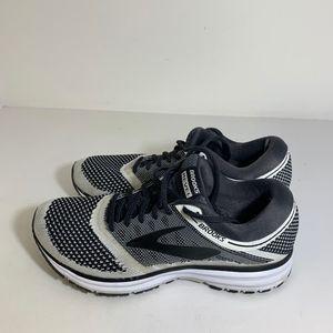 Brooks Running Sneakers Size 9